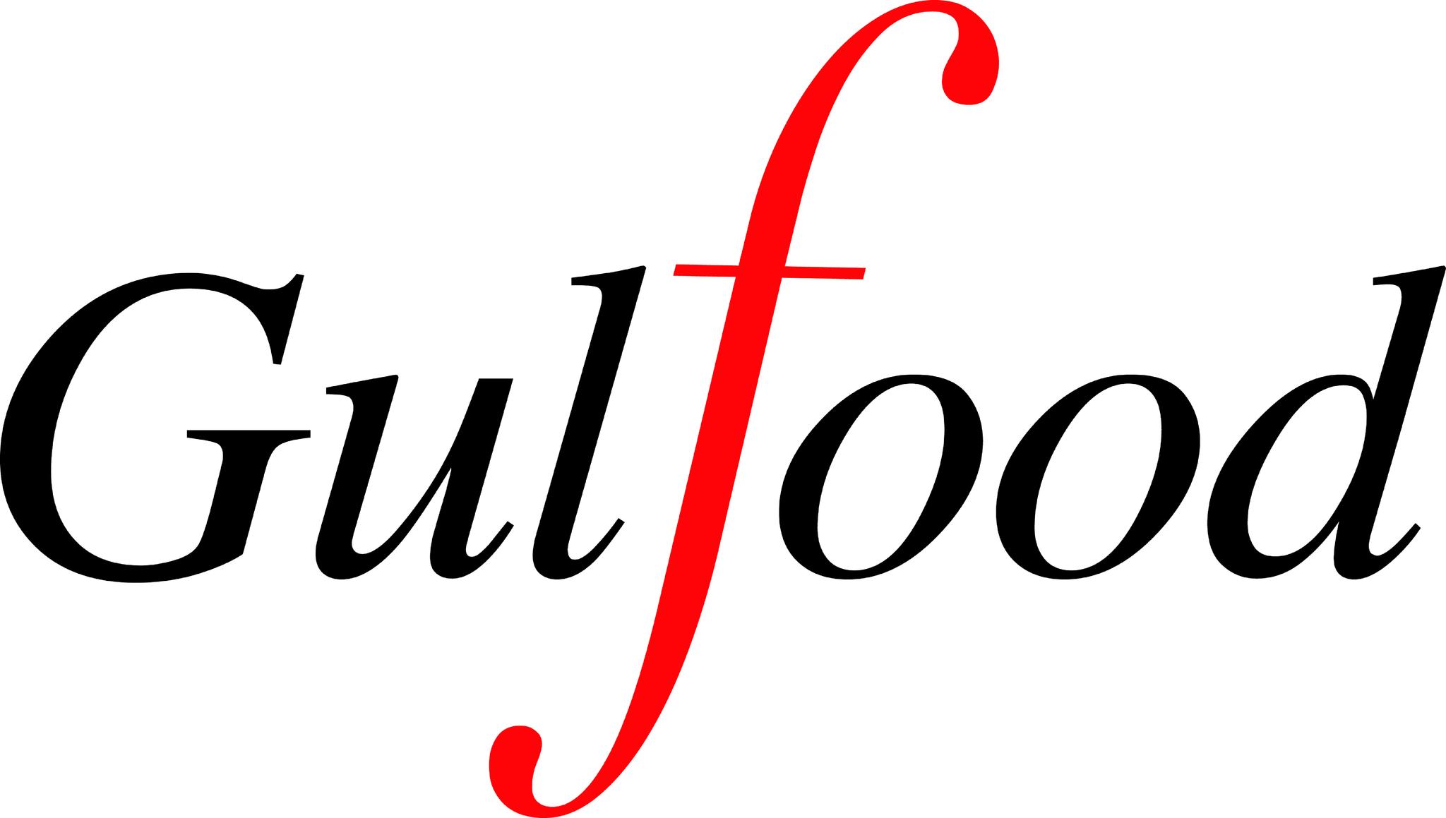 Bidfood - Stories