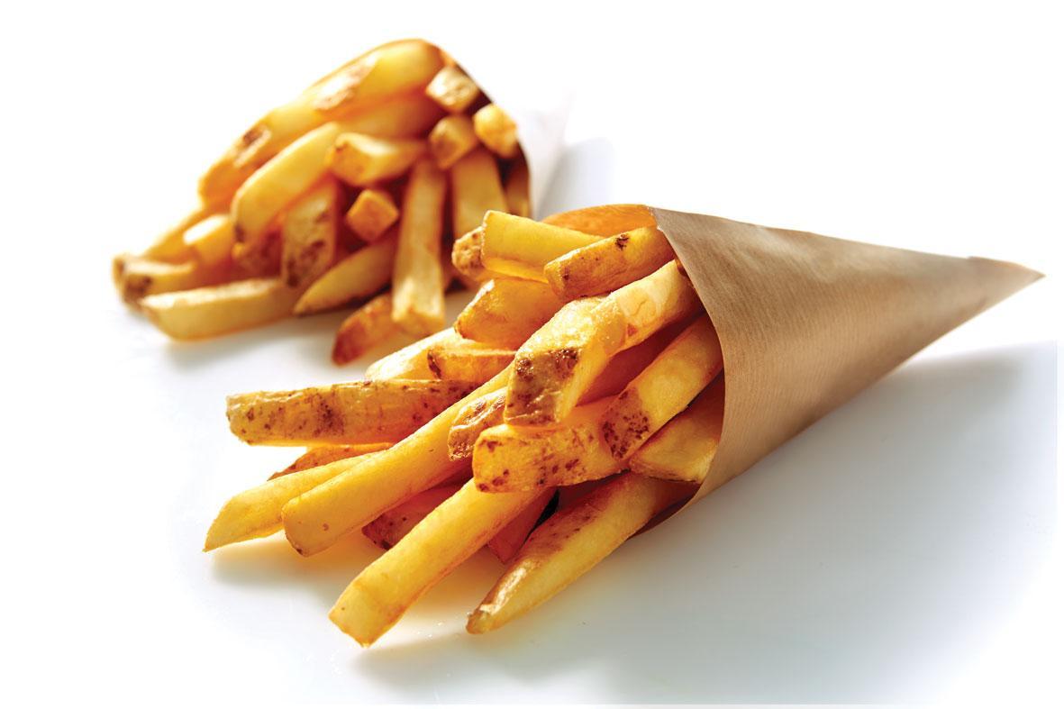 Bidfood - Products